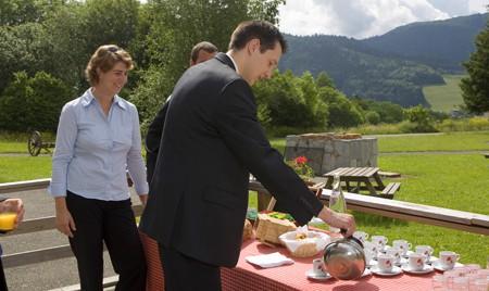 barbecue-alpes-du-leman