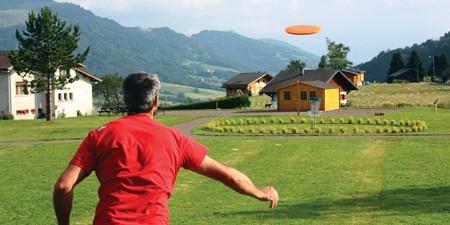 seminaire-activite-disc-golf