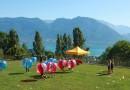 Activités team building en séminaire à Annecy