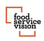 Food-service-vision
