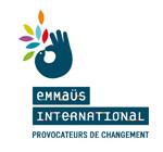 emmaus-internationnal