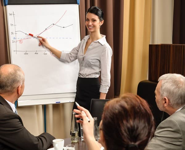 Neaclub Business vos séminaires en Rhône Alpes