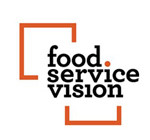 Food-service-vision
