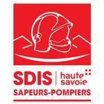 SDSI-74