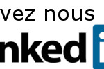 Neaclub Business sur LinkedIn