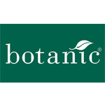 botanic-seminaire-annecy
