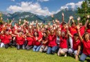 Savoie Mont Blanc : Interview / Feed back de la Journée d'Etude Incentive