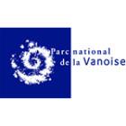 PN-Vanoise