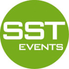 SST-events