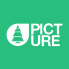 Logo-picture-organic-clothing